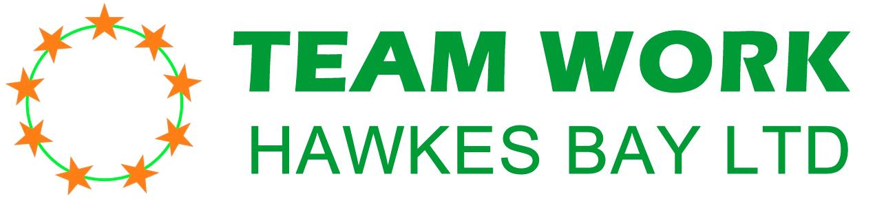 Logo-teamworkhbwhite